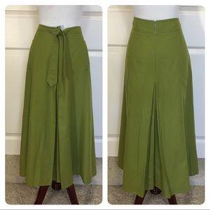 Dries Van Noten Dresses & Skirts - Dries van Noten skirt