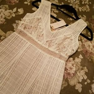 Tracy Reese Dresses & Skirts - NWT Tracy Reese Shift Dress
