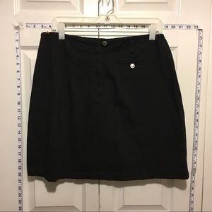 Route 66 Dresses & Skirts - Any 2 ✅for $15 black skirt