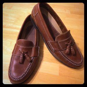 Johnston & Murphy Other - Johnston & Murphy Men's Dress Shoes Size 11