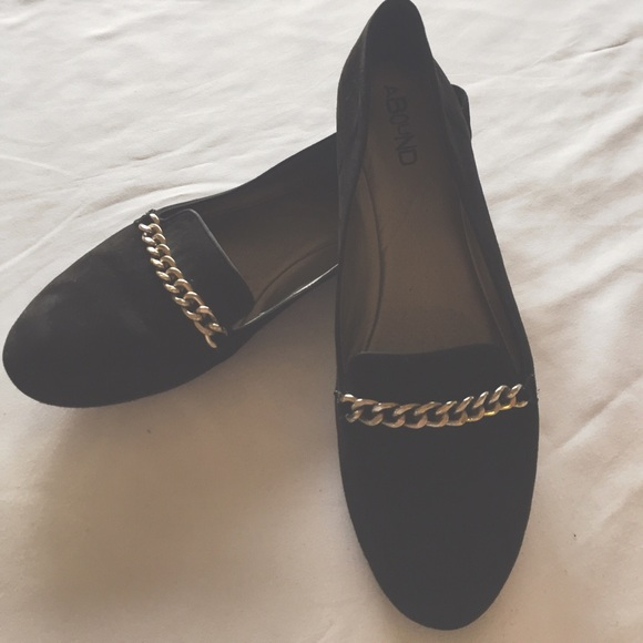 Abound Shoes Flats