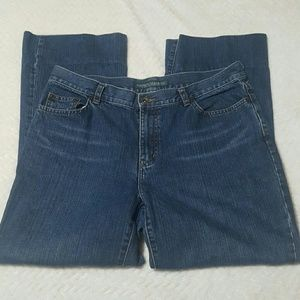 Lauren Ralph Lauren Denim - Lauren Ralph Lauren Jeans Size 12