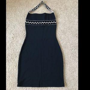 Herve Leger Dresses & Skirts - Herve Leger fitted dress