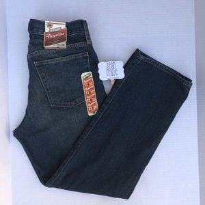 Old Navy Other - 33x30 Old Navy Men's Jeans