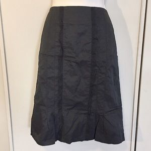 O'STIN Dresses & Skirts - O'STIN Black Pencil Skirt Sz. XS