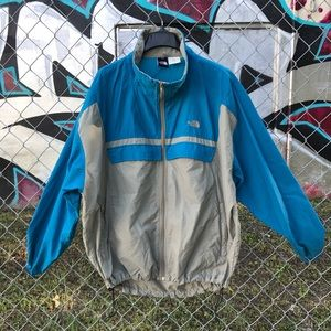 The North Face Other - Men's vintage North face jacket
