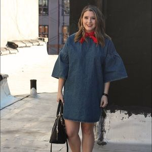 ASOS Dresses & Skirts - Dress