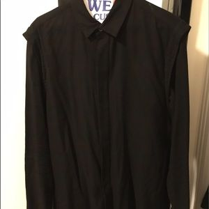 Public School Other - Public School men's shirt