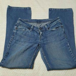 Levi's Denim - Levi's Jeans Size 7 M