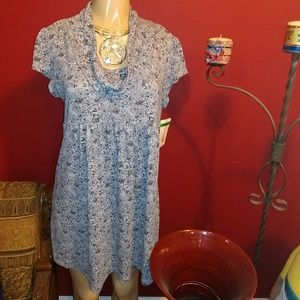 Three Seasons Maternity Dresses & Skirts - Maternity clothing size L