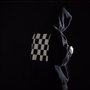 Aklaimed Other - Rare Aklaimed X Champion Reverse Weave Hoodie