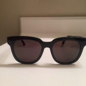fc31ef0970 Gentle Monster Accessories - NWOT gentle monster Roy sunglasses