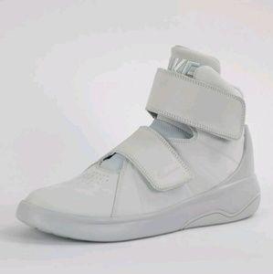 Nike Other - Nike Marxman Premium
