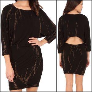 Young Fabulous & Broke Dresses & Skirts - YOUNG FABULOUS & BROKE  $231** Clancy Cutout Dress