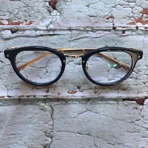 Linda Farrow Other - Linda farrow glasses