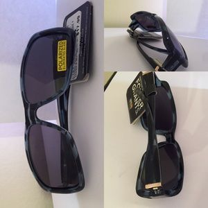 Foster Grant Accessories - Foster Grant Polarized Sunglasses Unisex