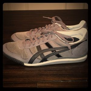 Onitsuka Tiger by Asics Other - Onitsuka-Tiger runner