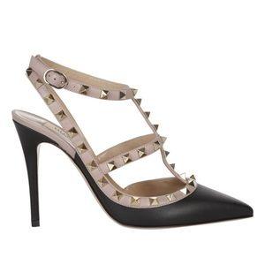 Valentino Shoes - Pre-Order Valentino Brand New