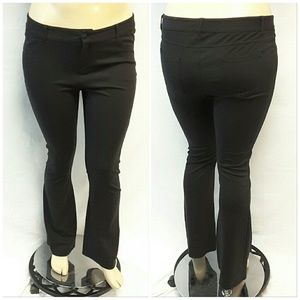 Maurices Pants - 40% BUNDLE DISCOUNT! FREE SHIPPING ON BUNDLES!!