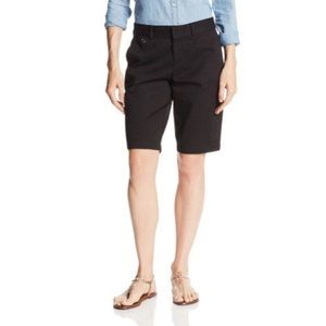 Dockers Pants - NWT Dockers The Walking Shorts