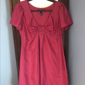 Ella Moss Dresses & Skirts - 💥Price drop!!💥NWOT- Ella Moss Silk Dress!