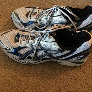 Asics Other - Asics Shoes