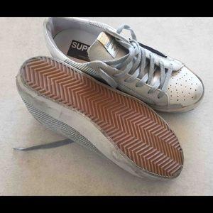 Golden Goose Shoes - Golden goose sneakers. Size 37 Eu.
