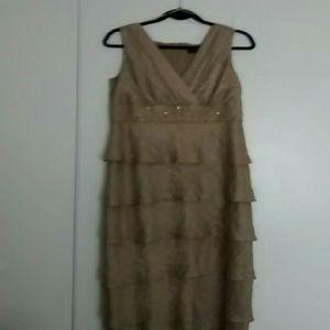 11 By Boris Bidjan Saberi Dresses & Skirts - Formal gown.