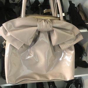 Valentino Garavani Handbags - Valentino bag