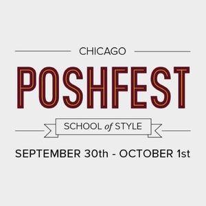 PoshFest 2017: School of Style