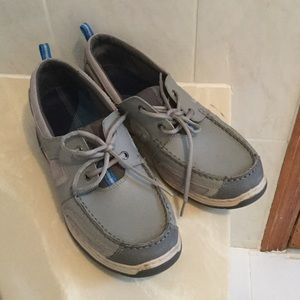 Sebago Other - Men shoes