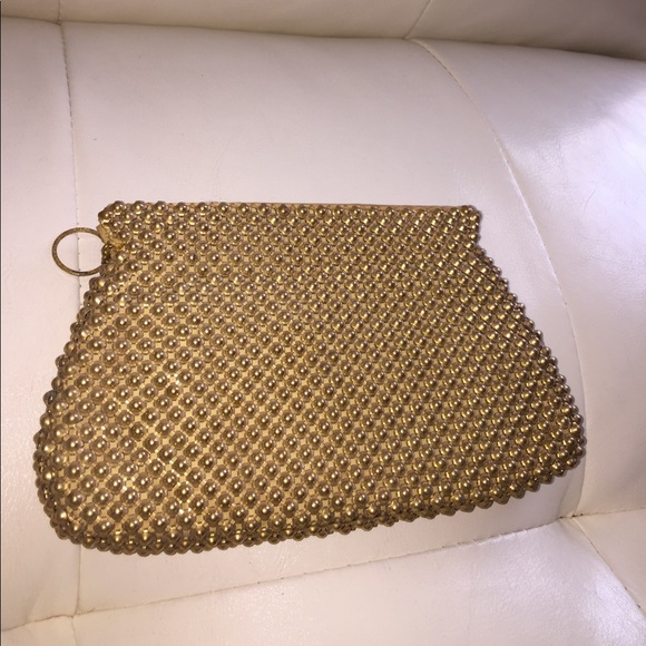 whiting davis purse dating Shop the latest vintage whiting and davis mesh purse products from brightgemstreasures on etsy, bohemiantrading on etsy and.