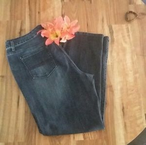 Bandolino  Denim - Bandolino Jeans