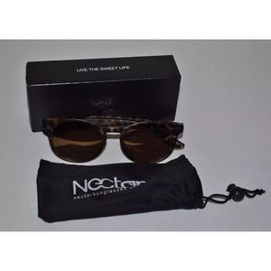 nectar Accessories - Nectar Sunglasses