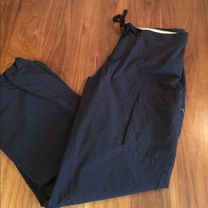 Mountain Hard Wear Pants - Mountain HardWear Convertible Pants