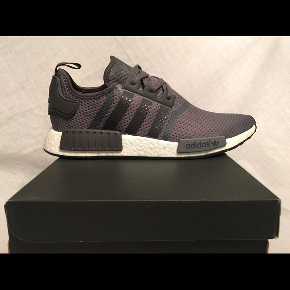best website bb8d9 fc961 Adidas NMD R1 JD exclusive NWT