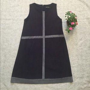 Misook Dresses & Skirts - Misook The Nikki Dress