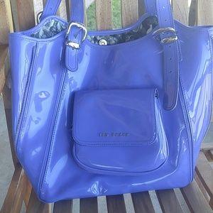 Ted Baker Handbags - LOVE THIS BAG!!!/GR