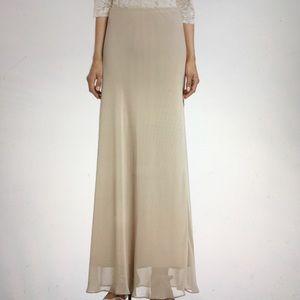 Alex Evenings Dresses & Skirts - Alex Evenings Long Skirt