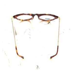 152df67820f Kenzo Accessories - VINTAGE ORIGINAL Kenzo Glasses Frame