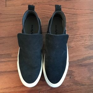 SeaVees Other - SeaVees shoes