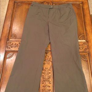 Basler Pants - Basler Trousers