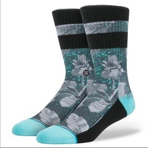 Stance Accessories - Stance socks size Large