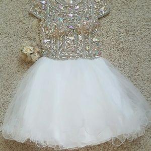 Terani Couture Dresses & Skirts - Terani Couture Dress
