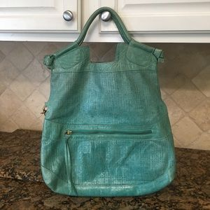 Foley + Corinna Handbags - Large Foley + Corinna bag