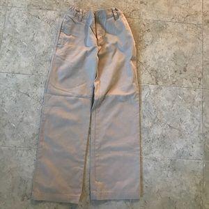 Osh Kosh Other - Boys khaki pants