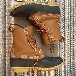 L.L. Bean Shoes - 30% OFF BUNDLES 🎉 L.L. Bean Boots