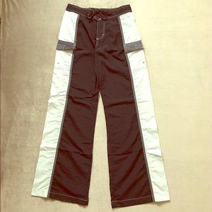 Miken Pants - Miken Lounge Pants