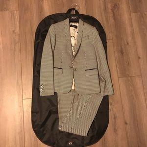 Paul Smith Jackets & Blazers - Paul Smith suit
