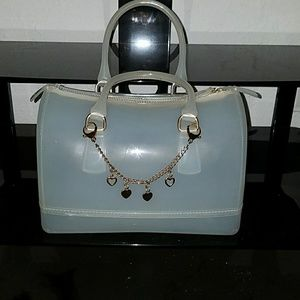 Jelly Beans Handbags - Jellybean purse